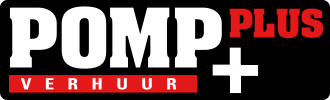 logo_pomp_plus