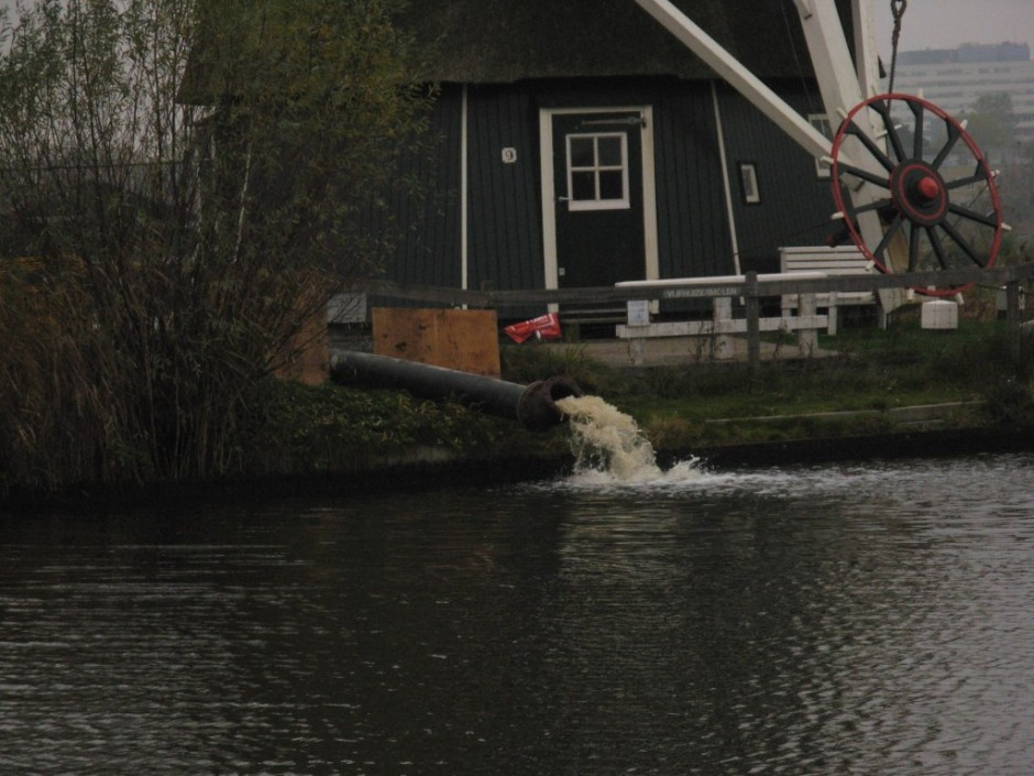oppervlaktewater_vijfhuizen_09