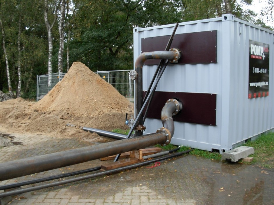 proceswater_drinkwater_holten_03