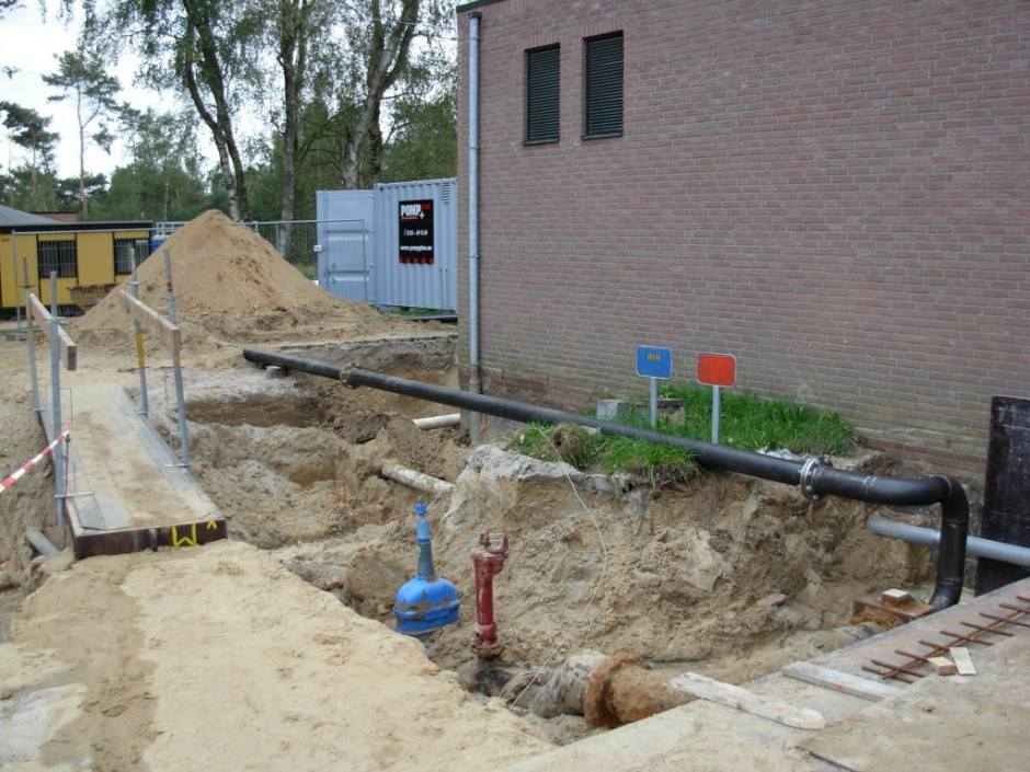 proceswater_drinkwater_holten_06